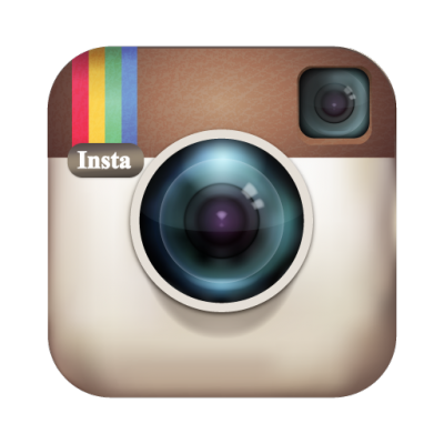 instagram-logo-preview-400x400