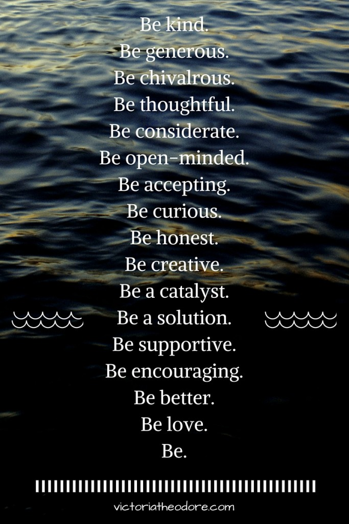2016 Mantra