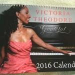 VT_Grateful_Calendar