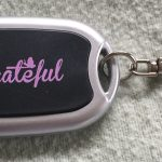 VT_Grateful_Keychain
