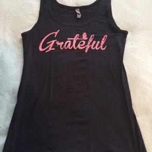 VT_Grateful_L_Tank