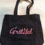 VT_Grateful_Tote