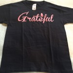 VT_Grateful_YXS